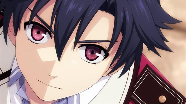 https://asia.playstation.com/content/dam/pscom/games/2018/the-legend-of-heroes-sen-no-kiseki-kai/the-legend-of-heroes-sen-no-kiseki-kai-image-02.png